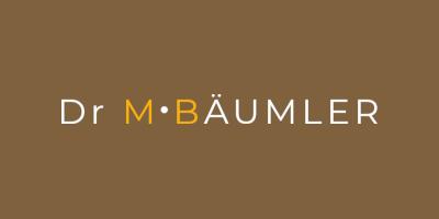 logo facebook Dr Baumler